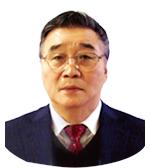 たけの子福祉会 理事長 池田 公夫