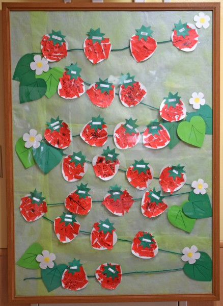 クリスマス 折り紙 5月 折り紙 : tokotoko01.jp